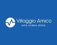VILLAGGIO AMICO (2016/2017)