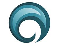 SECOORA Logo Design