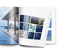 CGT Catalogue