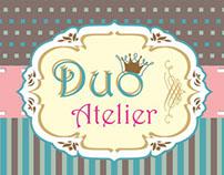 Duo Atelier