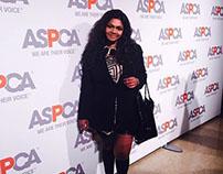 ASPCA's Glamorous Bergh Ball