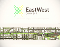 EAST WEST LINK western connection