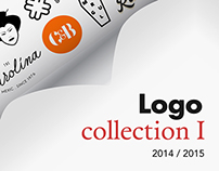 Logo collection I