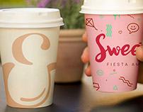 Sweet & Coffee - Fiesta Americana