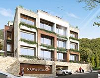Nawa Hills