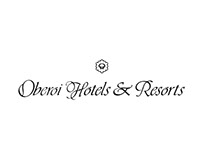 Marketing Project for Oberoi Hotels & Resorts