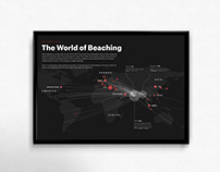 Shipbreaking Data Visualization