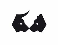Exeter Trading Society Logo