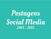 Post - Social Media