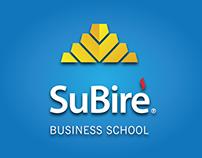 Colegio SuBiré Business School