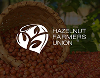 Hazelnut Farmers Union