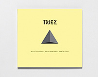 Triez. Artwork