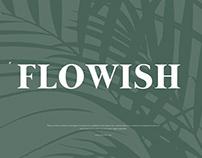 Flowish Presentation