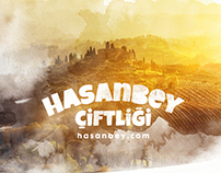 Hasanbey photoshoot & retouch