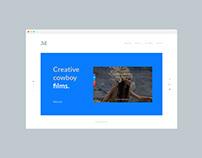Mind Modus | Web Design