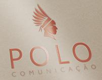 POLO comunicação