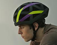 Exohedron Helmet
