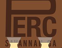 PERC's Timeline