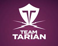 Team TARIAN Explainer Video