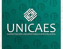 UNICAES Cliente: Juan Rodriguez