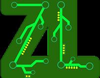 Logo de la société ZOUKLUC