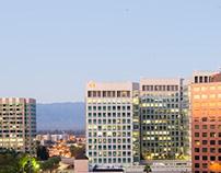 San Jose (Adobe HQ)