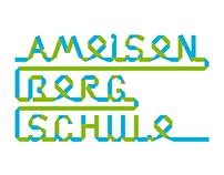Ameisenbergschule