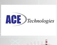 Ace Technologies