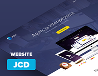JCD Website