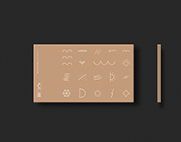 Membership Card Concept