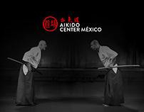 Aikido Center México