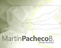 Automotive Design Portfolio (16-17)