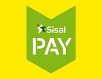 Radio Campaign | SisalPay