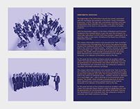 Sinfonietta Website