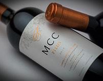 MCC Filus