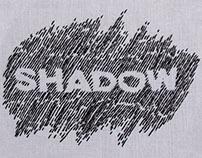 """Sewn Type: """"Shadow"""""""