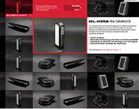 promod Webdesign