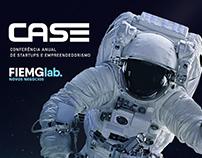 STAND CASE 2017 - FIEMG Lab