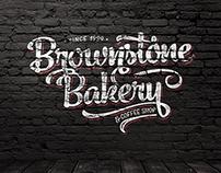 Brownstone Bakery