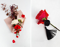 MUR_MUR flowers flatlays