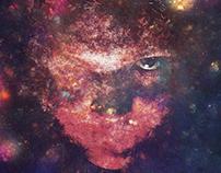 Spirit of universe