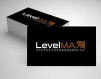 LEVELMax