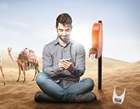 Algerian Gulf Bank - AGB Online