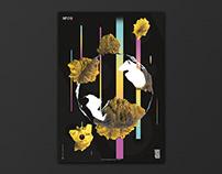 Poster - N0-018