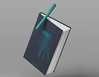 Bart College's 100th agenda cover.