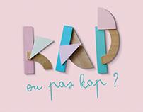 KAP - Festival international de Chaumont 2017