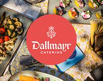 Dallmayr Catering