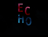 Echo Promo   D3