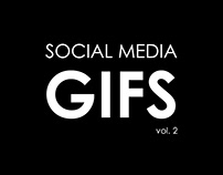 GIFS vol.2