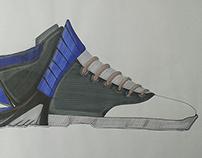 Redesign Concept X